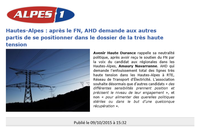 alpes1.fn.tht.9.10.2015