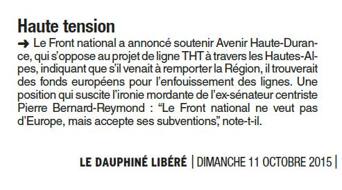 LeDauphine.11.10.2015.THT