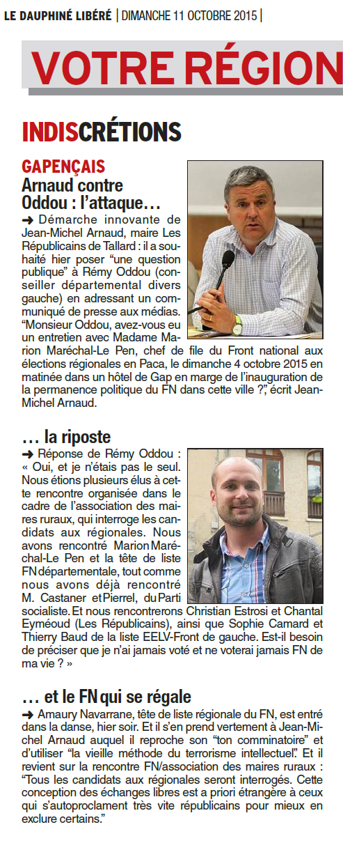 LeDauphine.11.10.2015