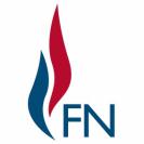 fn-flamme