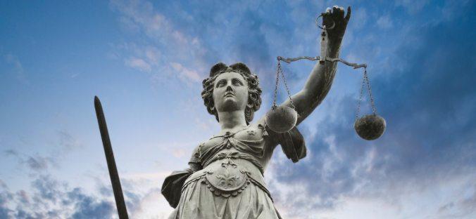intro-justice