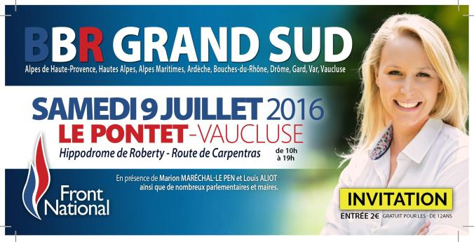 invitation bbr grand sud-page-001