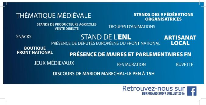 invitation bbr grand sud-page-002
