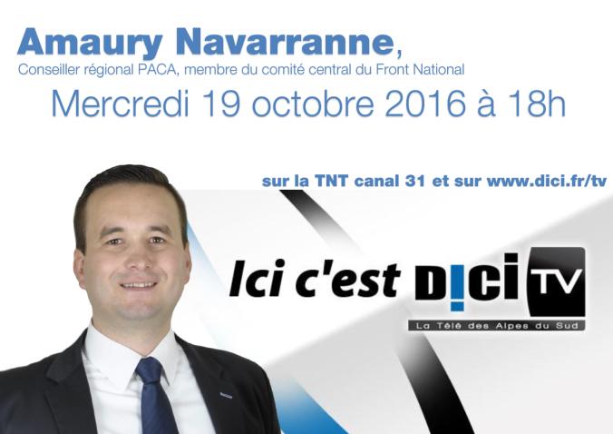 navarranne-dicitv-19-10-2016