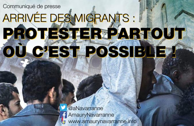 visu-comm-migrants