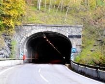 tunnel%20chambon