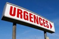 urgence-infirmier