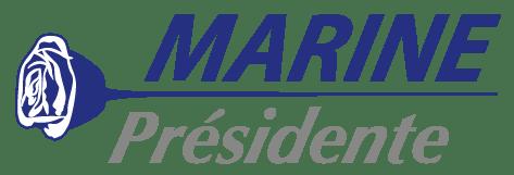 logo-marine-presidente
