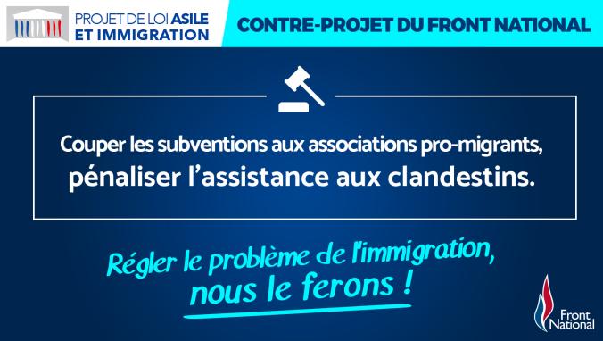 pjl-asile-immigration03