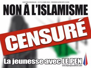 islamcensure2b